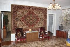 Украинцев массово оставляют без квартир: раскрыты схемы мошенников