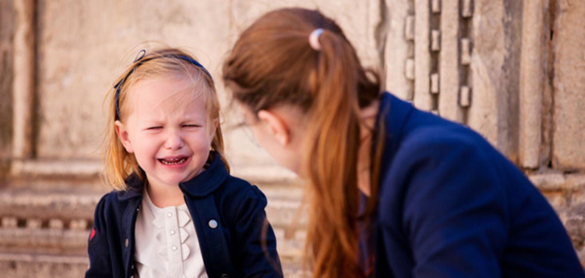 'Мама, ты плохая!'. Почему дети обесценивают родителей и что с этим делать?