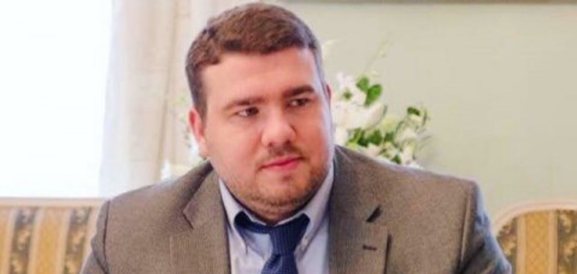 Союзник Джуліані пропонував гроші за підтримку каналів Медведчука– CNN