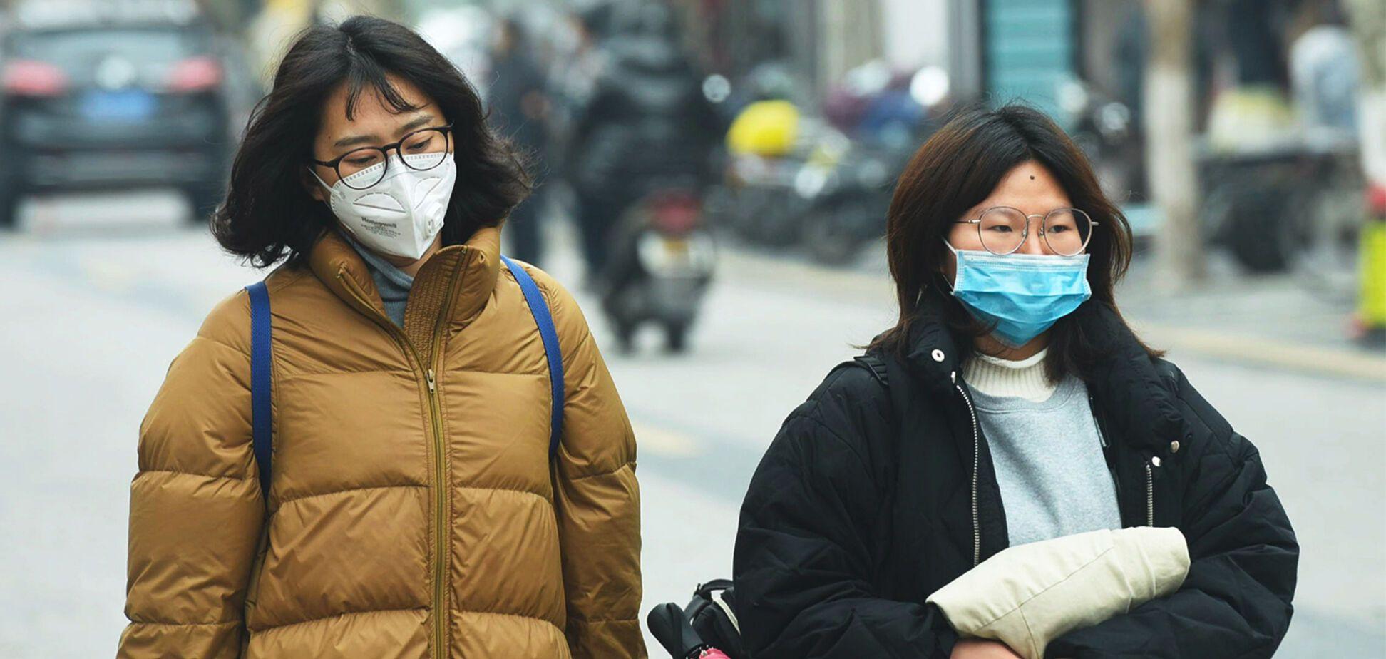 Дизайнер придумала оригинальные маски от коронавируса: как выглядят