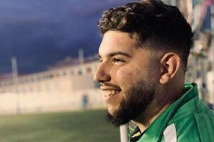 В Испании зарегистрирована смерть футболиста из-за коронавируса