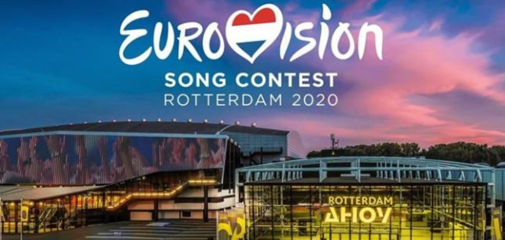 Що буде з Євробаченням-2020: організатори озвучили можливі сценарії