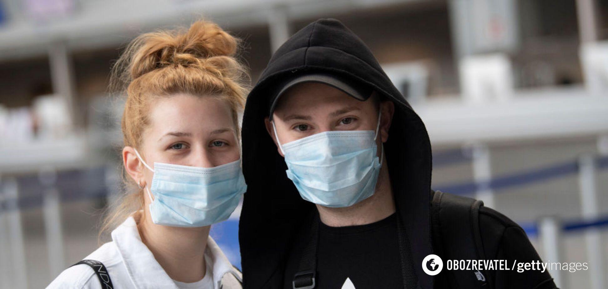 Зв'язку не було, але гуляти можна: українці, що застрягли в Єгипті, розповіли про ізоляцію