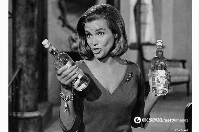 Поможет ли алкоголь справиться с вирусом: мнение диетолога
