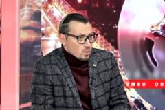 'Надо собираться': 'слуга народа' сделал заявление о карантине в Раде