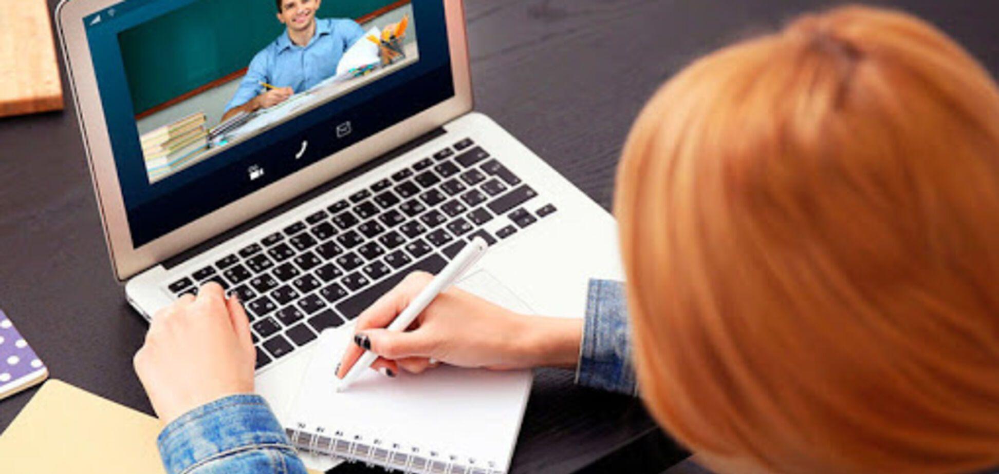 Карантин – не завада: 8 порад учителям для онлайн-уроків