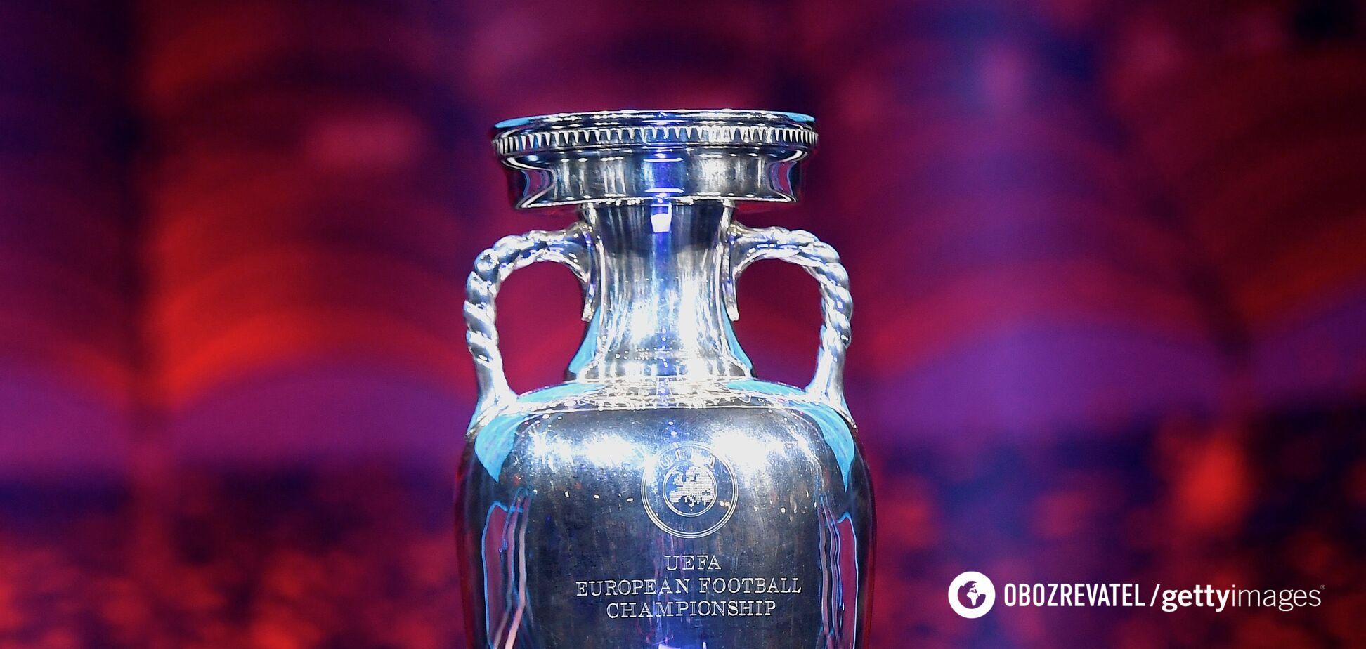 УЄФА капітулював: що означає перенесення Євро-2020 і чого очікувати далі