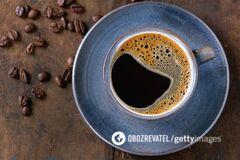 Названа порция кофе, которая продлевает жизнь