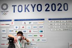 Олимпиада-2020: что нужно знать о перенесенных Играх