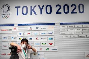 МОК відмовився переносити Олімпіаду через коронавiрус