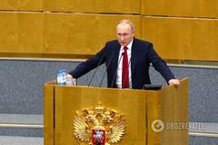 Путин станет еще агрессивнее, это его шанс выжить