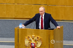 Путин станет еще агрессивнее: Каспаров дал неутешительный прогноз для мира
