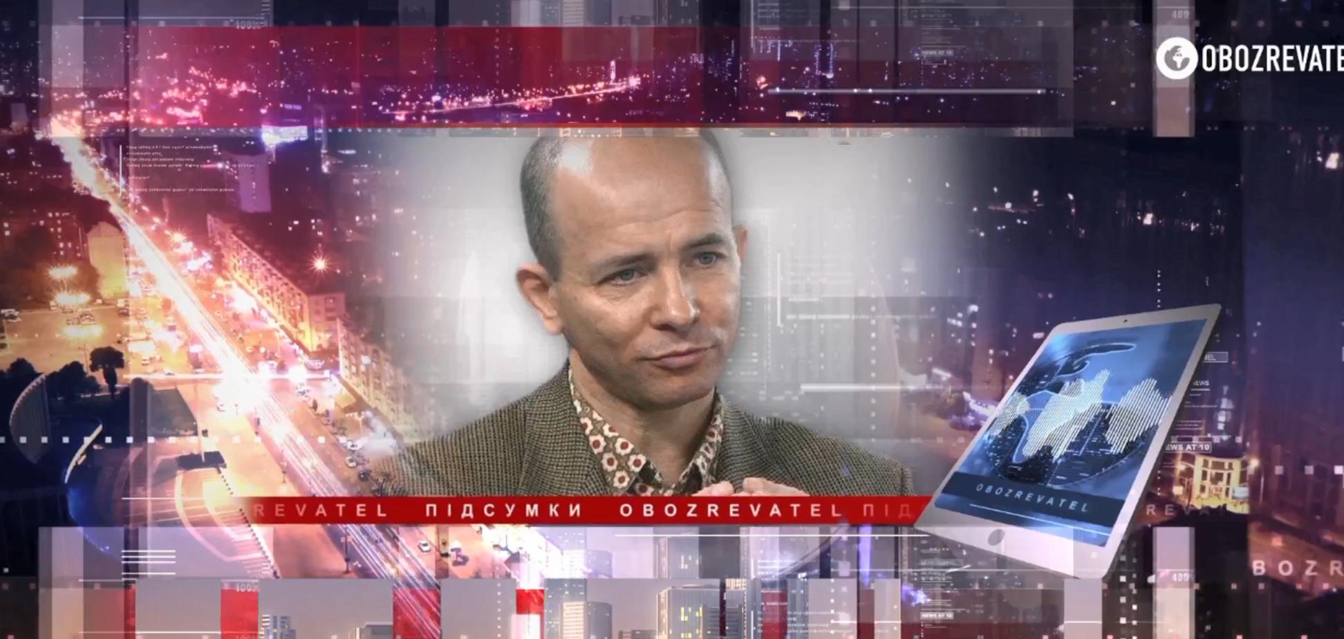 Курс долара в Україні зміниться через карантин: економіст озвучив вартість гривні