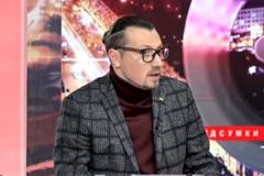 Переговоры Украины с ОРДЛО: в 'Слуге народа' объяснили скандал в Минске
