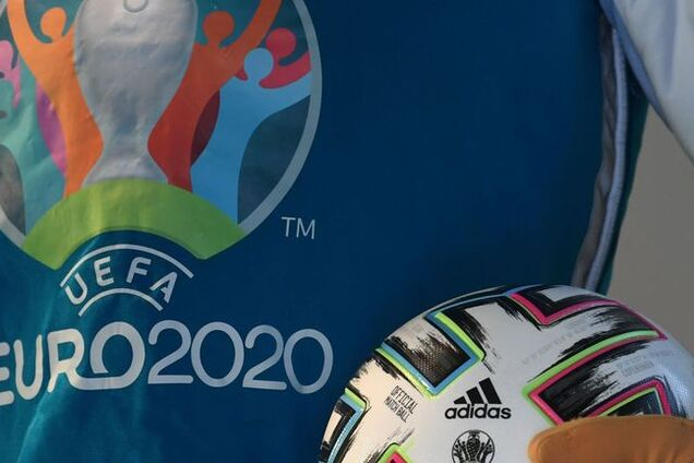 Перенос Евро-2020: УЕФА принял официальное решение