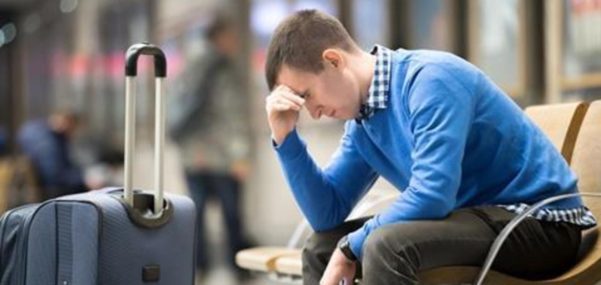 Чи можливо повернути гроші за путівки та авіаквитки через запровадження карантину та припинення авіасполучення