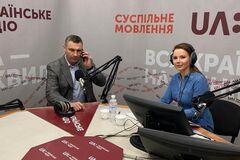 Кличко: відновлення роботи метро в Києві не буде