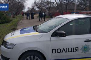 Загадочная смерть троих детей на Черкасщине: появились новые подробности трагедии. Видео