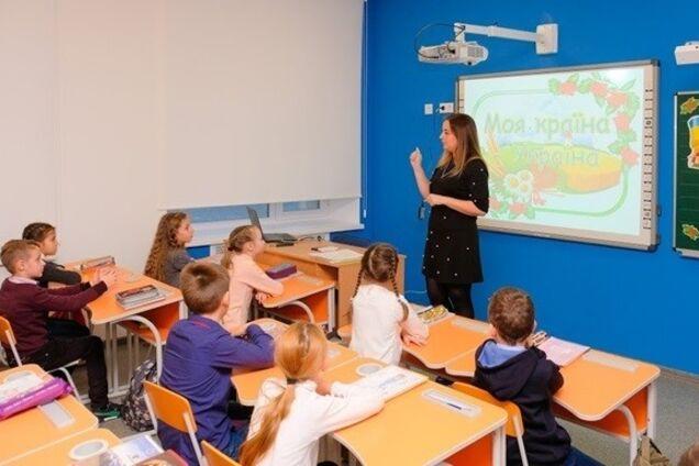 В Украине вступил в силу новый закон об образовании: все подробности
