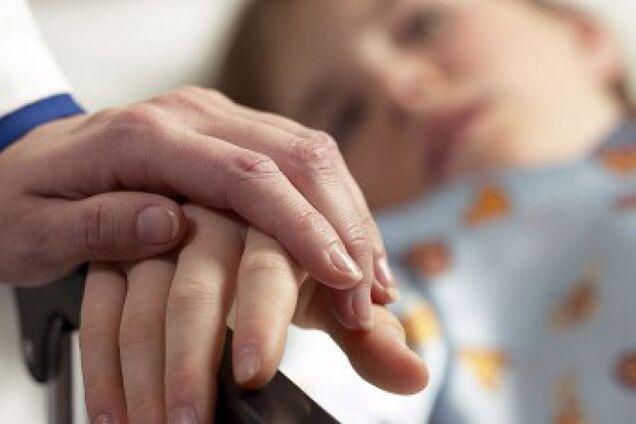 В ВОЗ сделали тревожное заявление о коронавирусе у детей
