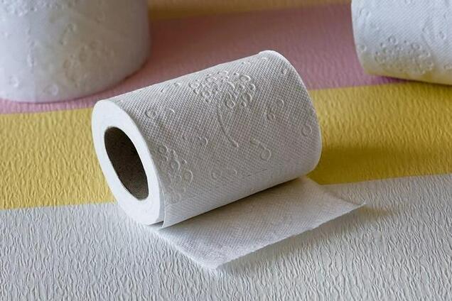 У Німеччині закінчується туалетний папір: виробники б'ють на сполох