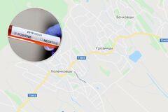 Выставляют блокпосты и запрещают выезжать. Из-за коронавируса в Черновицкой области закрыли три села