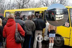 Київ без метро: як дістатися на роботу і не заразитися коронавірусом