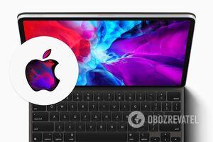 Apple показала новые iPad Pro: какие характеристики