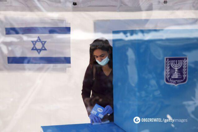 """""""Это не конец света"""": израильские медики резко изменили мнение о пандемии коронавируса"""