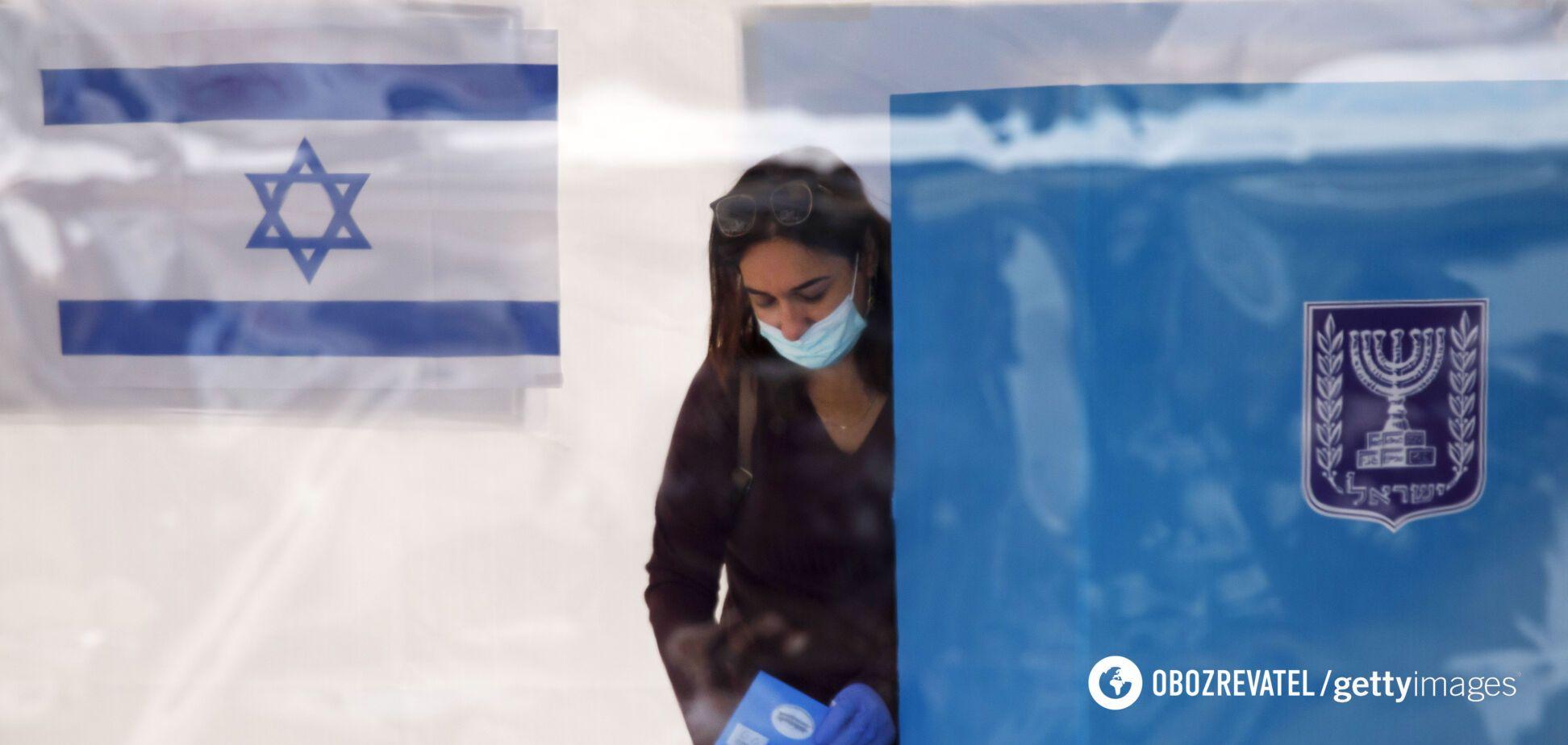 Пандемия коронавируса оказалась не такой страшной – израильские медики