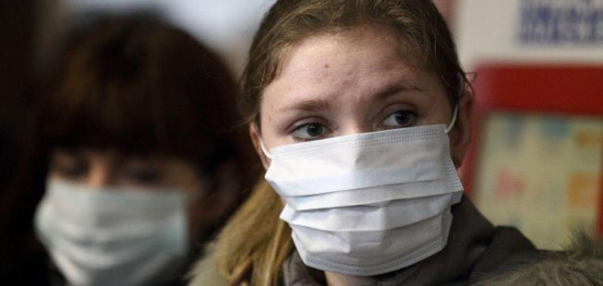 Как сшить маску в домашних условиях: пошаговая инструкция