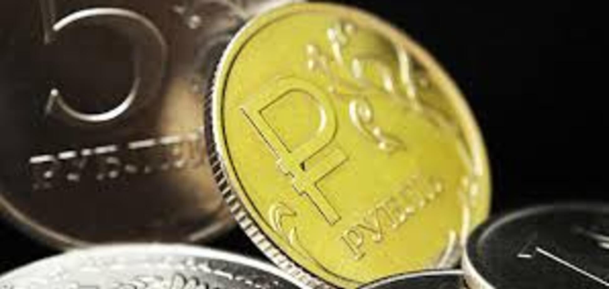 Рубль упадет до 100 за доллар: что это значит для экономики РФ