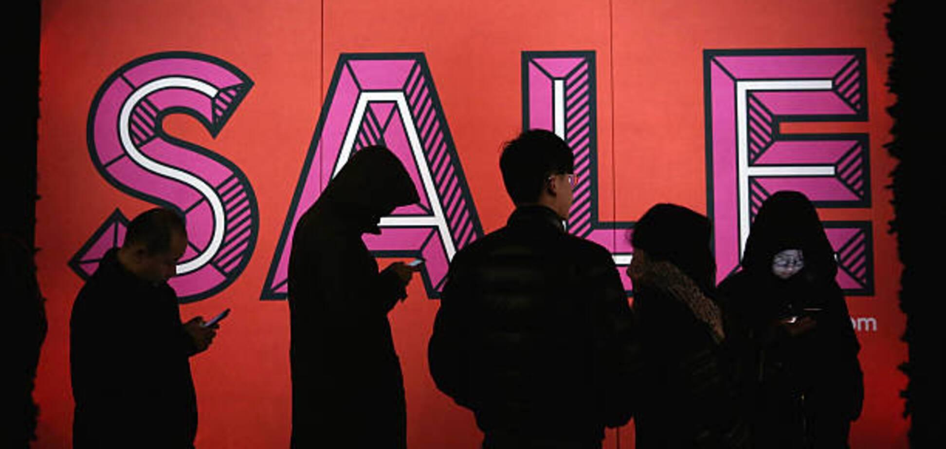 Aliexpress начинает крупную распродажу. Как упали цены