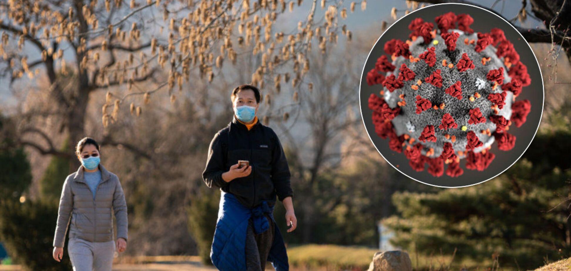 Украине на заметку: как Китай победил коронавирус и что срочно надо сделать