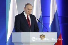Кремлевский вирус предательства найден в Киеве
