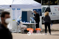 Ізраїль ввів надзвичайний стан через коронавірус