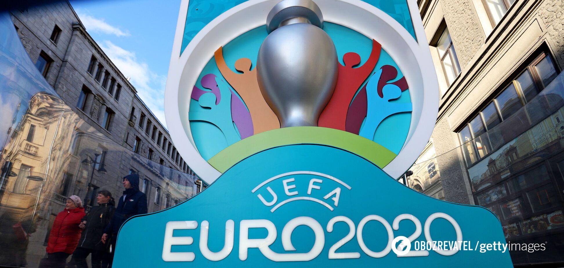 Наслідки перенесення: чим Євро-2020 увійде в історію після рішення УЄФА