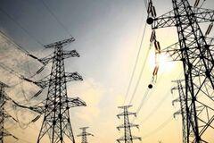 Пошлина на российский ток - запоздалое, но единственно верное решение - 'Слуга' Верещук