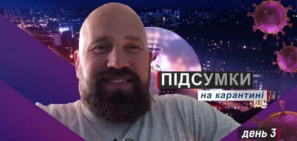 Український музикант запропонував змінити формат Євробачення