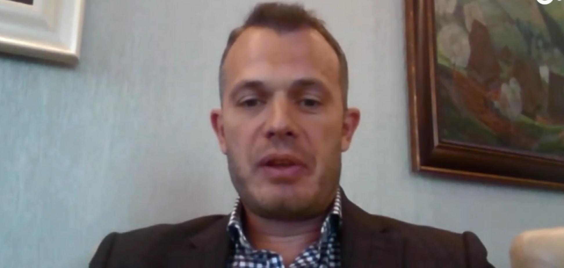 Украинцам грозят массовые увольнения из-за карантина: озвучен тревожный прогноз