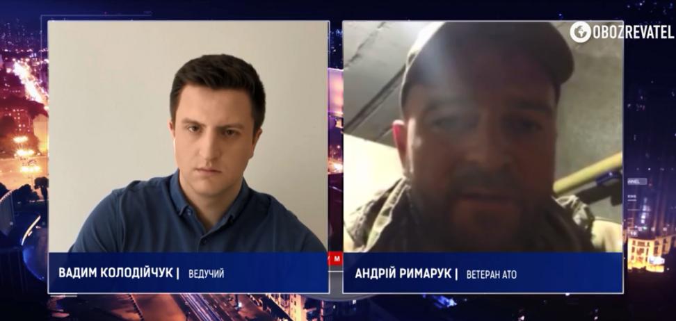 Коронавірус на Донбасі: ОРДЛО запропонували закрити на карантин