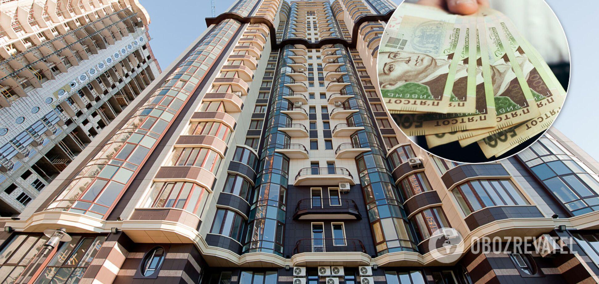 В Кабмине пообещали резко снизить ставки на ипотеку: когда и на сколько