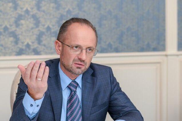 Бессмертный уличил Россию в подготовке новой атаки на Донбассе