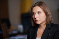 Школьников будут наказывать за нарушение академической добропорядочности: Новосад объяснила детали