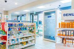 В Эстонии все аптеки передадут в собственность фармацевтов