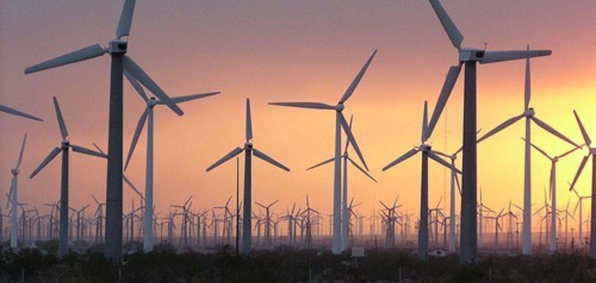Інвестори накинулися на уряд із критикою через зниження 'зеленого тарифу'