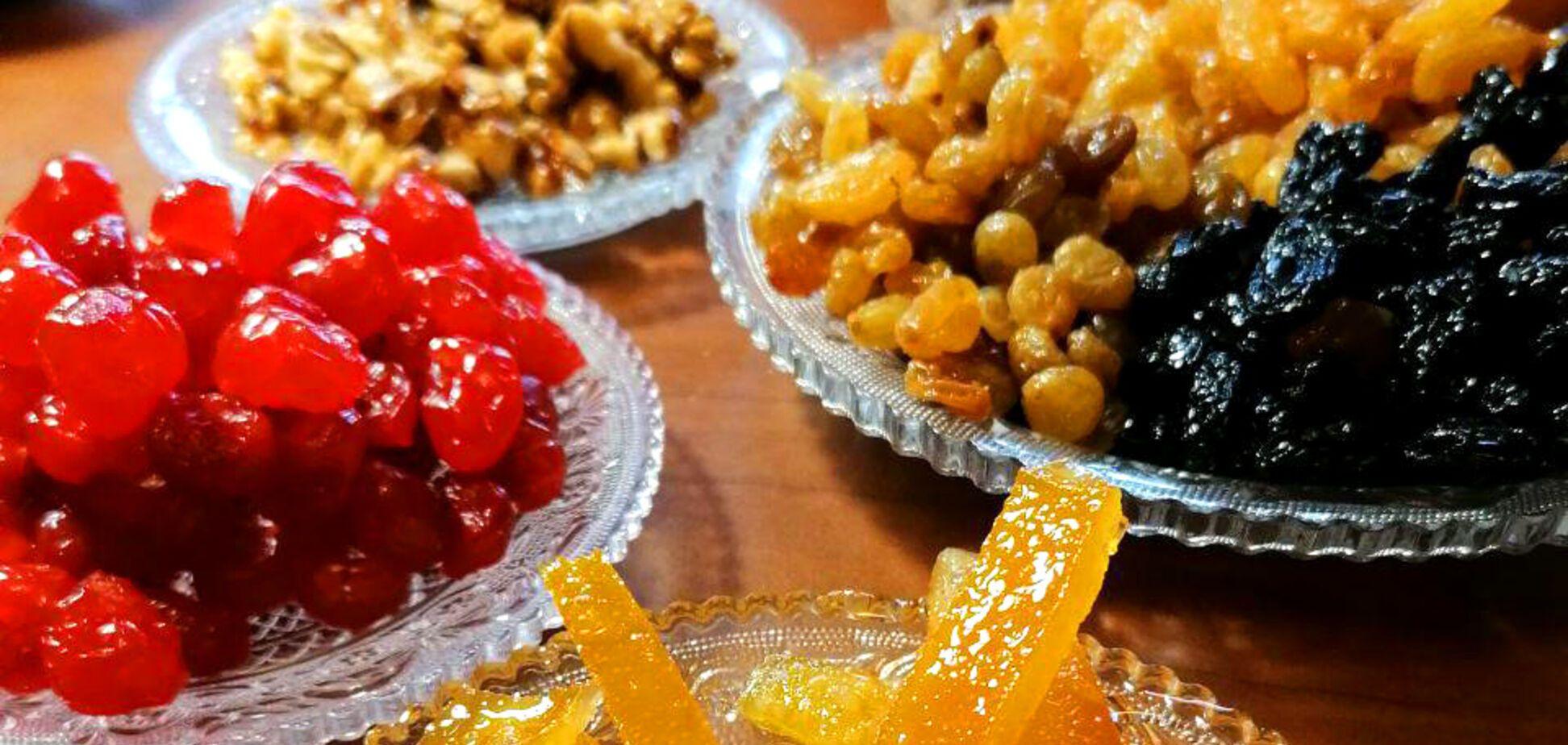 Гороскоп харчування на 2-8 березня: які продукти і режим харчування будуть корисні цього тижня