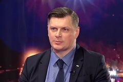 Украинские песни 'взорвали' радио: показательные цифры