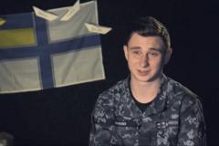 В'ячеслав Зінченко
