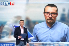 Отставка Гончарука: в 'Слуге народа' прояснили ситуацию с Кабмином